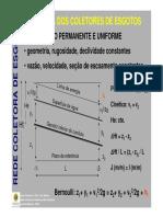 SES_3_Rede_Coletora_de_Esgotos.pdf