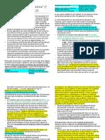 Cristiandad-Practica.pdf