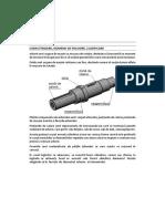 267703928-arbori.pdf