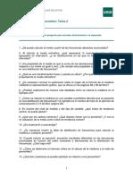 P F_Tema_2.pdf