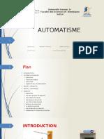 API_FSTS