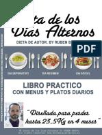 Dieta-de-los-Dias-Alternos-LIBRO-ONLINE.pdf