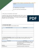 germanlearningplan-destery