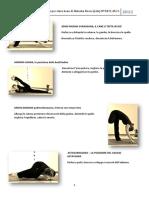 manuale YOGA.pdf