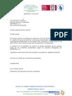 Carta Derrmaes