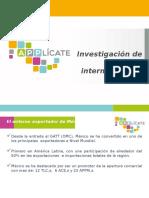pdfCourse_55_3.4._InvestigaciAn_de_Mercados_Internacionales (1)