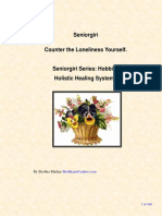 40515279-Learn-to-Heal.pdf