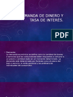 DEMANDA-DE-DINERO-Y-TASA-DE-INTERÉS.pptx
