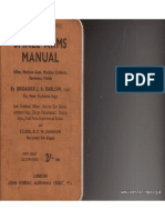 Small-Arms-Manual-3rd-Ed.pdf