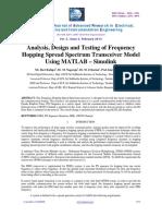30_Analysis.pdf