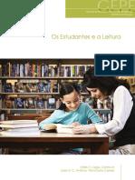 estudantes-leitura.pdf