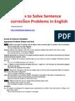 80 rules of grammar.pdf