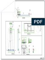 LAMA ZAPADA ATV-Layout1.pdf