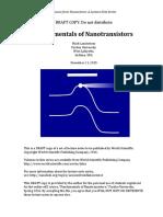 Nano Transistors.pdf