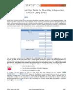 ANOVA + POST HOC.pdf
