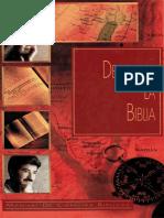 A. Sanchez-Cetina-Edesio-Descubre-la-Biblia 1.pdf