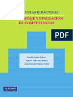 APRENDIZAJE Y EVALUACIÓN POR COMPETENCIAS.pdf