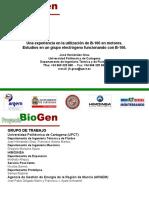 proyecto_BioGEN