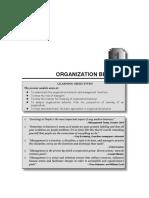 001673.pdf