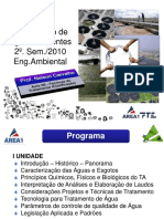 aula06-tecnicasdetratamento-parte2-01-09-120814182219-phpapp01.pdf