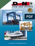 PDN BrochureGenerale ENG 2016