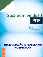 higienizacao_hopitalar