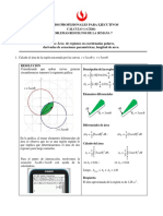 Ejercicios resueltos Semana 7.pdf