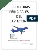 Estructuras principales del avión.pdf
