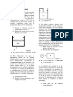 Guia Problemas Cambio Estado SP-GR.pdf