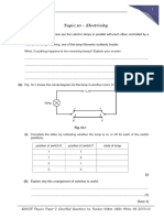 10.Electricity (1).pdf