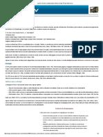 Lesión Resortiva Odontoclástica Felina _ Argos Portal Veterinaria