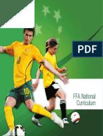 CURRICULUM NACIONAL AUSTRALIA.pdf