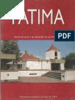 FATIMA Amigos de Fatima 2002