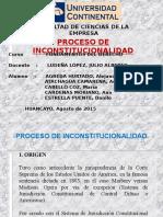 Proceso-de-Inconstitucionalidad.pptx