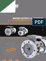 CATALOGO MOTORES ELECTRICOS SITI.pdf