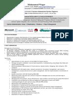 Waqas-CV.pdf