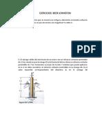 294124054-Ejercicios-Para-Mecanica-de-Materiales.pdf
