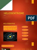 HELIOSENTRISME_pptklp1