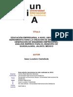 0501_Lucatero.pdf