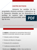 Registro-de-Pozos ABADIA.pptx