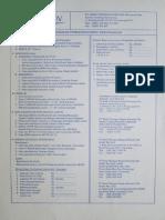 FORMULIR PERSYARATAN PENGAJUAN KPR BTN.pdf