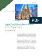 Manual-Para-Ministros-Extraordinarios-1.pdf