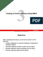 Less03_DB_DBCA.ppt