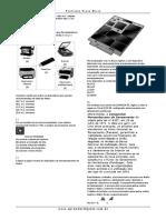 EXERCÍCIOS-DE-INFORMÁTICA-FGV-2014.pdf