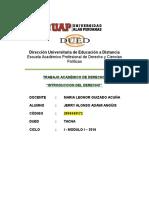 INTRODUCCION AL DERECHO JERRY ADAWI.docx