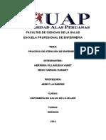 52146915-Pae-episiotomia-de-Puerperio.docx