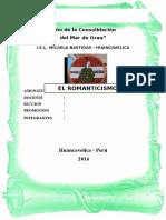 romanticismo10.docx