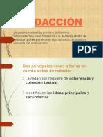 Presentacion de Redacción.pptx
