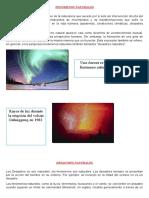 FENÓMENOS NATURALES.docx