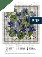 EMS2010_February_02.pdf